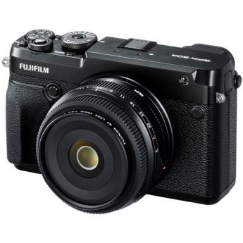 Fujifilm 600021097 7
