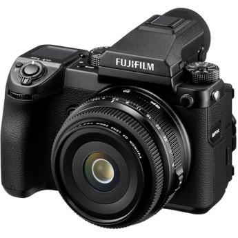 Fujifilm 600021097 8