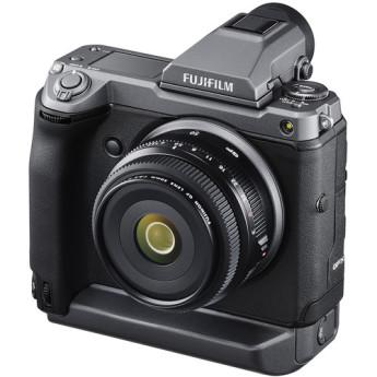 Fujifilm 600021097 9
