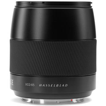 Hasselblad cp hb 00000252 01 1