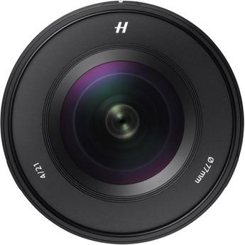 Hasselblad cp hb 00000255 01 3