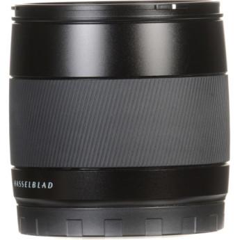 Hasselblad h 3025045 5