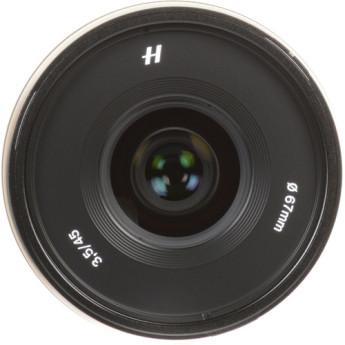 Hasselblad h 3025045 8