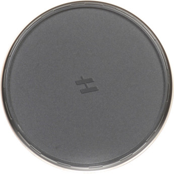 Hasselblad h 3025045 9