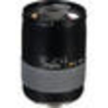 Hasselblad h 3026150 4