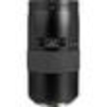 Hasselblad h 3026210 8