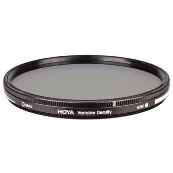 Hoya a 58vdy 1