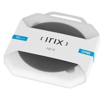 Irix ife nd8 95 2