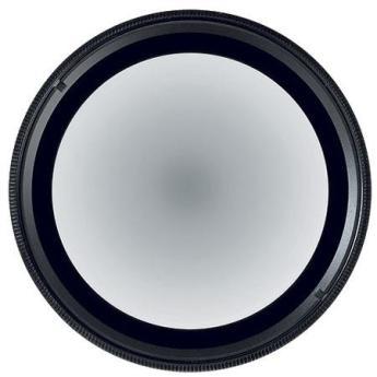Zeiss 72mm Center Filter for 15mm f/2 8 ZM Lens 1364316