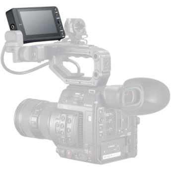Canon 2417c001 2