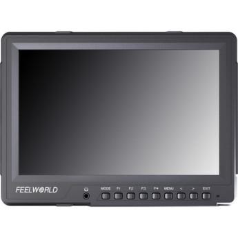 Feelworld fwf4k101hsd 256 4