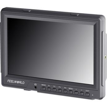 Feelworld fwf4k101hsd 256 5
