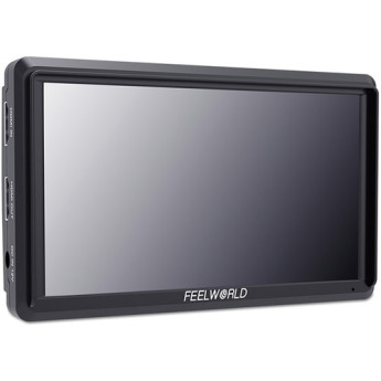 Feelworld fws55 3