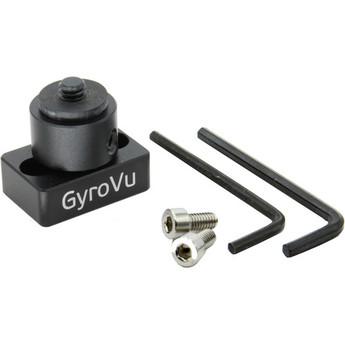 Gyrovu gvm 5004h rs 5