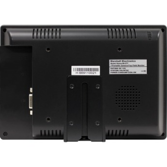 Marshall electronics m ct7 c511 3