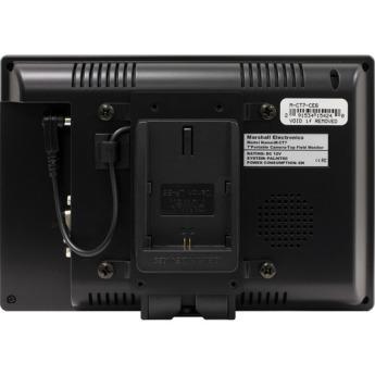 Marshall electronics m ct7 c511 4