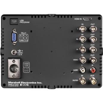 Marshall electronics v lcd 70afhd 3