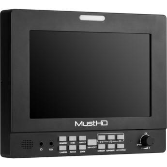 Musthd m703s 7
