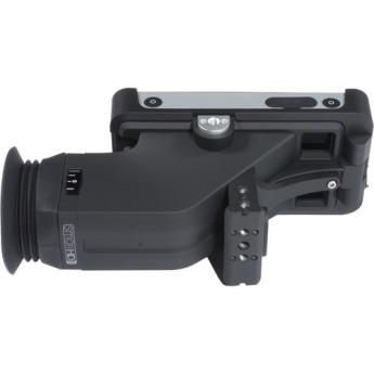 Smallhd evf 502 kit1 2
