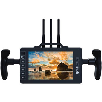 Smallhd mon 703bolt gm 1