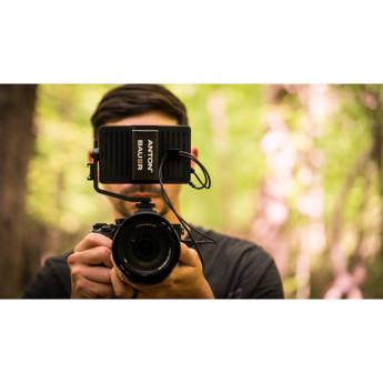 Smallhd mon focus lpe8 kit 13