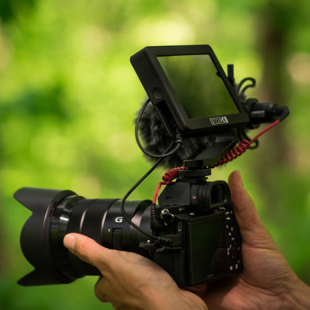 Smallhd mon focus npfw50 kit 10