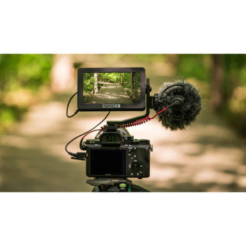 Smallhd mon focus npfw50 kit 15