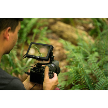 Smallhd mon focus npfw50 kit 16