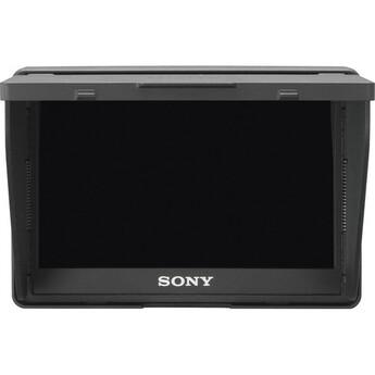 Sony clm v55 2