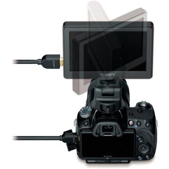Sony clm v55 4