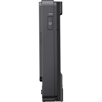 Sony clmfhd5 10