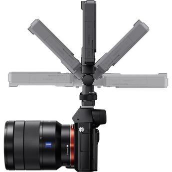 Sony clmfhd5 11