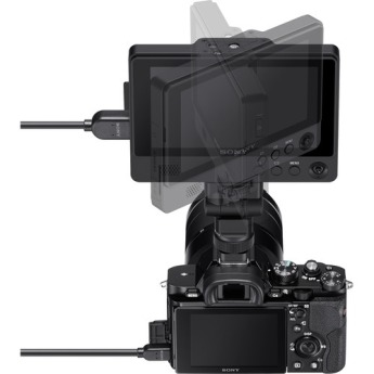 Sony clmfhd5 12