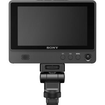 Sony clmfhd5 4