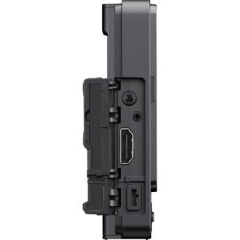 Sony clmfhd5 9
