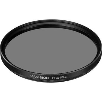 Cavision ftg95plc 1