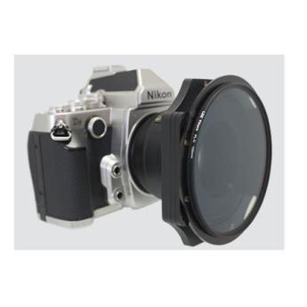 Lee filters plc105land 1