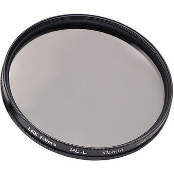 Lee filters pll 105 1