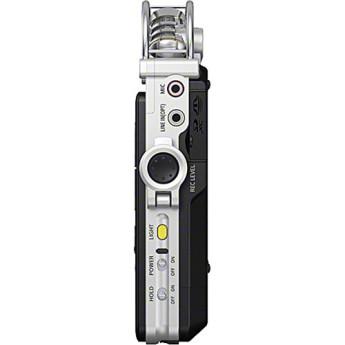 Sony pcm d100 4