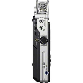 Sony pcm d100 5