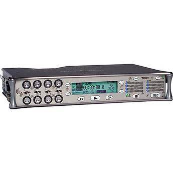 Sound devices 788t ssd 1