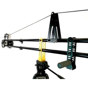 Glide gear jb 8 2
