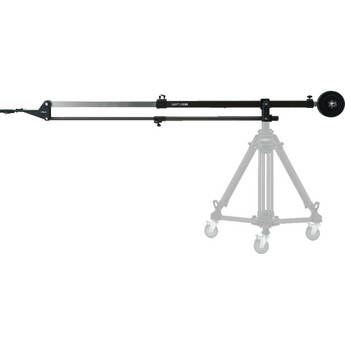 Libec swift jib50 1