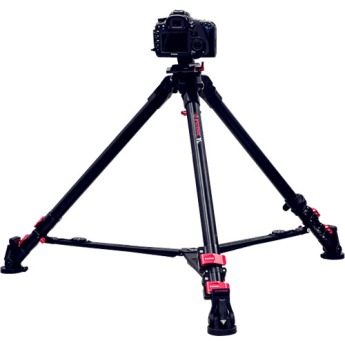Ifootage t5 2