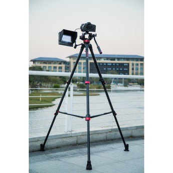 Ifootage t7 8