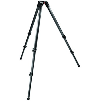 Manfrotto 535 1