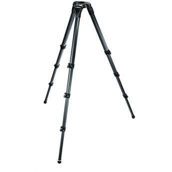 Manfrotto 536 1