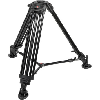 Manfrotto 546b 2