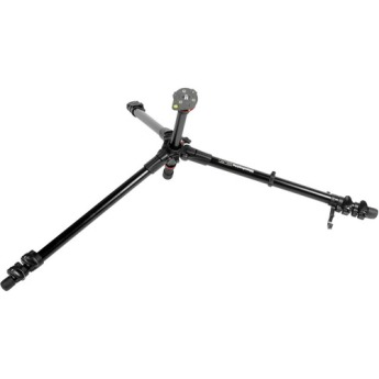 Manfrotto 755xb 3