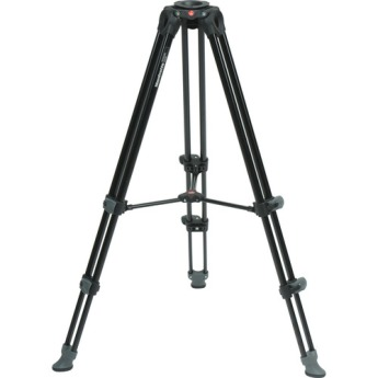 Manfrotto mvt502am 4